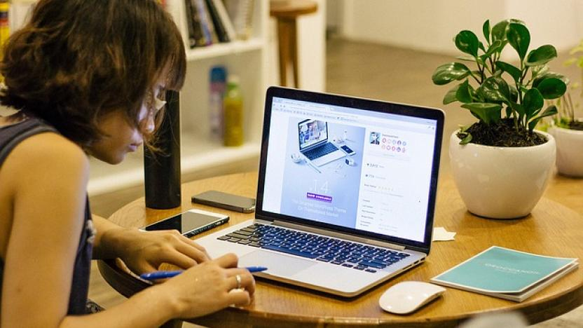Tips to Choose Learning Courses with Astonishing Features